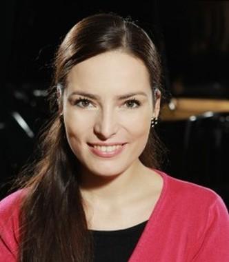 Andrea Nemcová